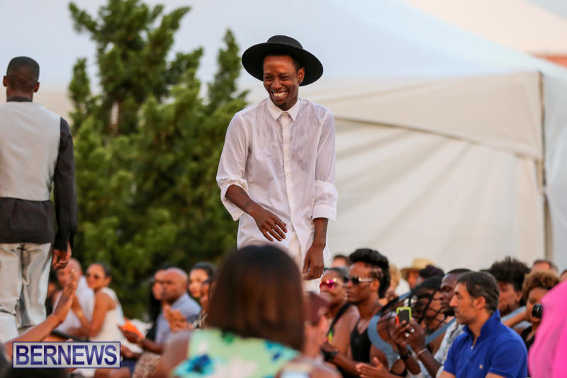 International-Designer-Show-City-Fashion-Festival-Bermuda-July-9-2015-10