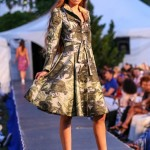 International Designer Show City Fashion Festival Bermuda, July 9 2015 (101)