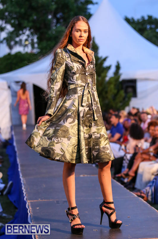International-Designer-Show-City-Fashion-Festival-Bermuda-July-9-2015-101