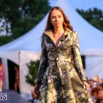 International Designer Show City Fashion Festival Bermuda, July 9 2015 (102)
