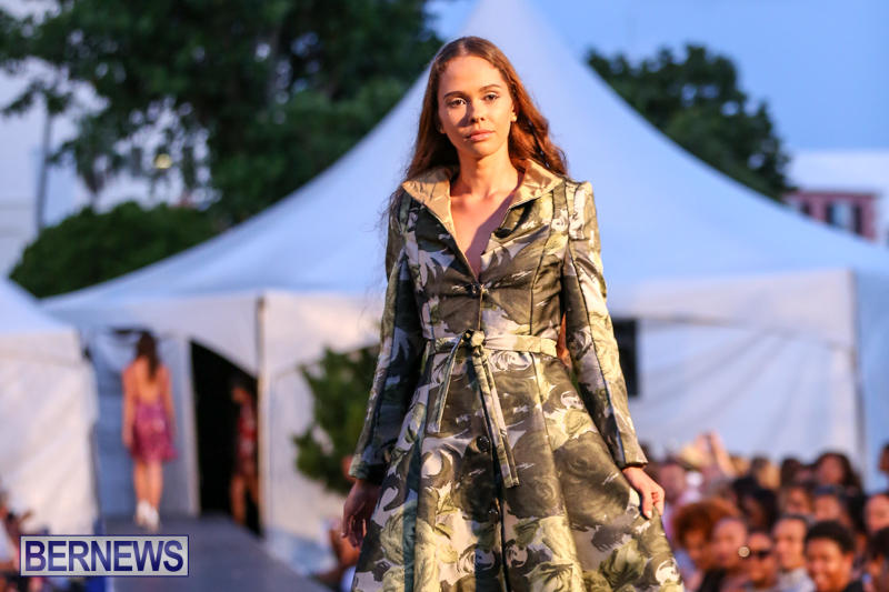 International-Designer-Show-City-Fashion-Festival-Bermuda-July-9-2015-102