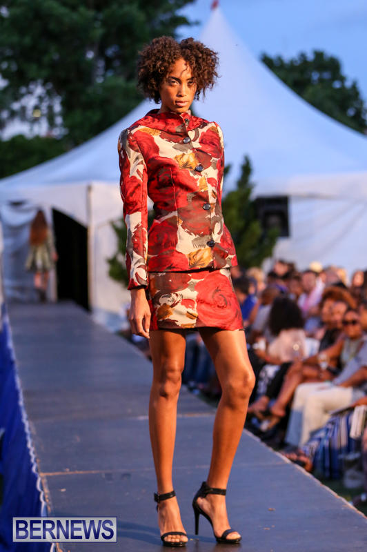 International-Designer-Show-City-Fashion-Festival-Bermuda-July-9-2015-105