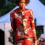 International Designer Show City Fashion Festival Bermuda, July 9 2015 (106)