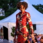 International Designer Show City Fashion Festival Bermuda, July 9 2015 (107)