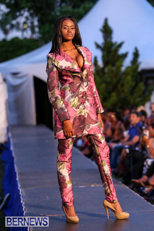 International-Designer-Show-City-Fashion-Festival-Bermuda-July-9-2015-112