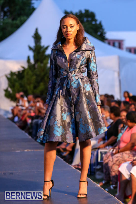 International-Designer-Show-City-Fashion-Festival-Bermuda-July-9-2015-115