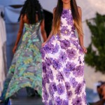 International Designer Show City Fashion Festival Bermuda, July 9 2015 (120)