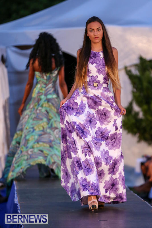 International-Designer-Show-City-Fashion-Festival-Bermuda-July-9-2015-120