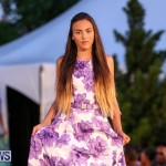 International Designer Show City Fashion Festival Bermuda, July 9 2015 (121)