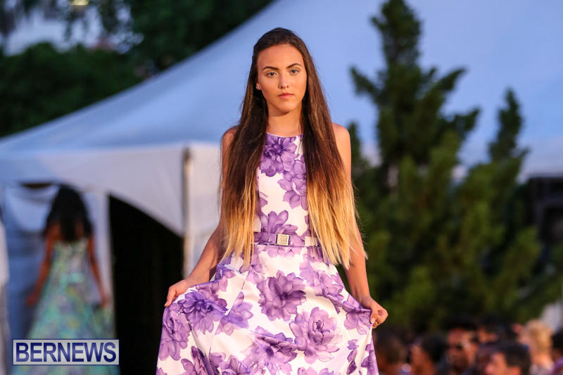 International-Designer-Show-City-Fashion-Festival-Bermuda-July-9-2015-121