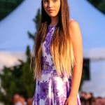 International Designer Show City Fashion Festival Bermuda, July 9 2015 (123)
