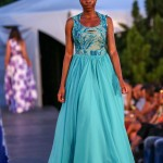 International Designer Show City Fashion Festival Bermuda, July 9 2015 (124)