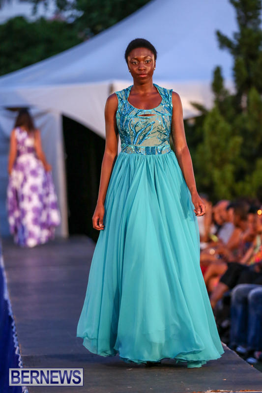 International-Designer-Show-City-Fashion-Festival-Bermuda-July-9-2015-124