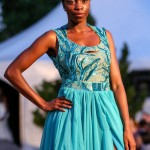 International Designer Show City Fashion Festival Bermuda, July 9 2015 (126)