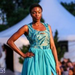 International Designer Show City Fashion Festival Bermuda, July 9 2015 (127)