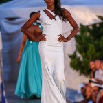 International Designer Show City Fashion Festival Bermuda, July 9 2015 (128)