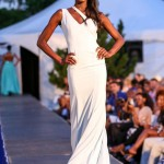 International Designer Show City Fashion Festival Bermuda, July 9 2015 (129)