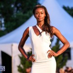 International Designer Show City Fashion Festival Bermuda, July 9 2015 (130)
