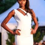 International Designer Show City Fashion Festival Bermuda, July 9 2015 (131)