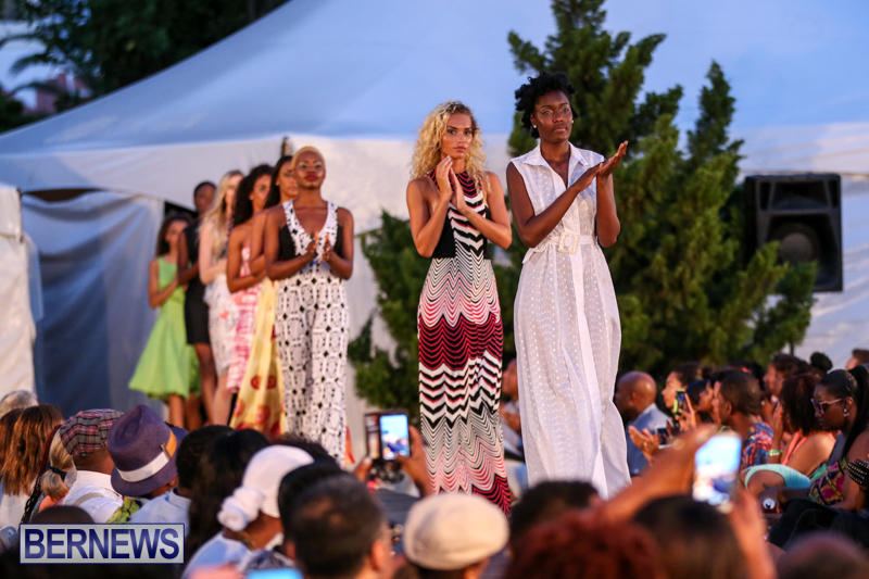 International-Designer-Show-City-Fashion-Festival-Bermuda-July-9-2015-133