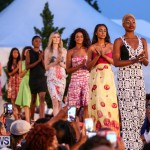 International Designer Show City Fashion Festival Bermuda, July 9 2015 (134)