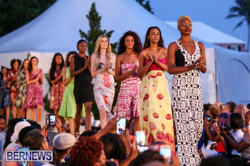 International-Designer-Show-City-Fashion-Festival-Bermuda-July-9-2015-134
