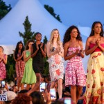 International Designer Show City Fashion Festival Bermuda, July 9 2015 (135)