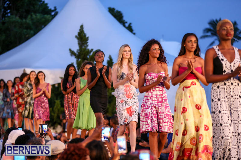 International-Designer-Show-City-Fashion-Festival-Bermuda-July-9-2015-135