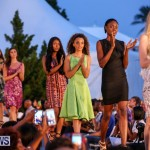 International Designer Show City Fashion Festival Bermuda, July 9 2015 (136)