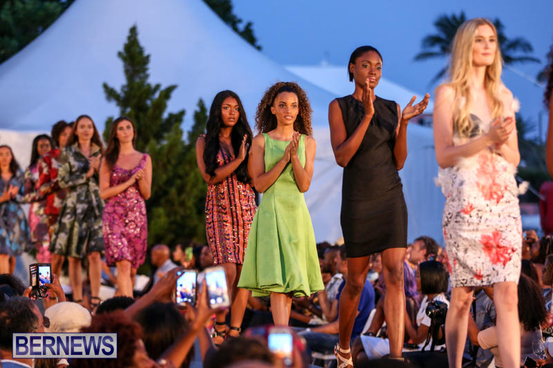 International-Designer-Show-City-Fashion-Festival-Bermuda-July-9-2015-136