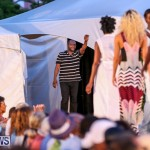 International Designer Show City Fashion Festival Bermuda, July 9 2015 (138)