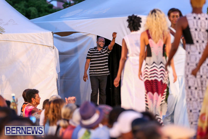 International-Designer-Show-City-Fashion-Festival-Bermuda-July-9-2015-138