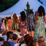 International Designer Show City Fashion Festival Bermuda, July 9 2015 (140)