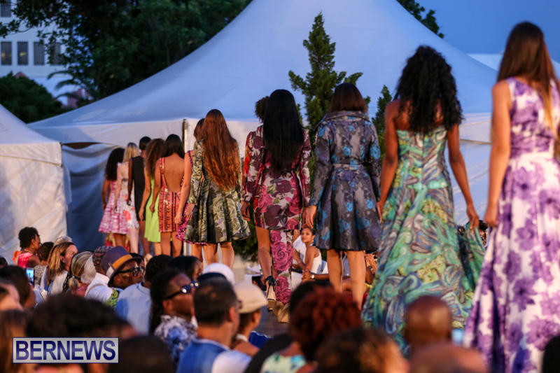 International-Designer-Show-City-Fashion-Festival-Bermuda-July-9-2015-140