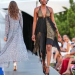 International Designer Show City Fashion Festival Bermuda, July 9 2015 (18)