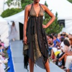 International Designer Show City Fashion Festival Bermuda, July 9 2015 (19)