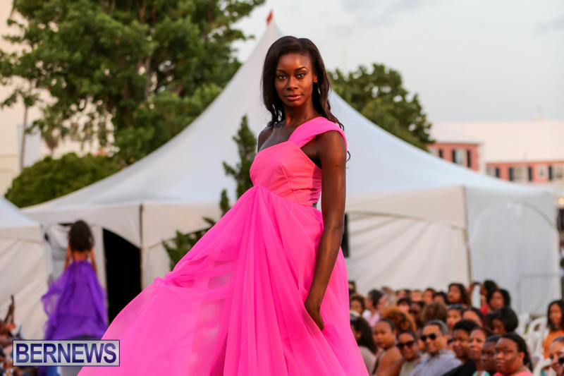 International-Designer-Show-City-Fashion-Festival-Bermuda-July-9-2015-2