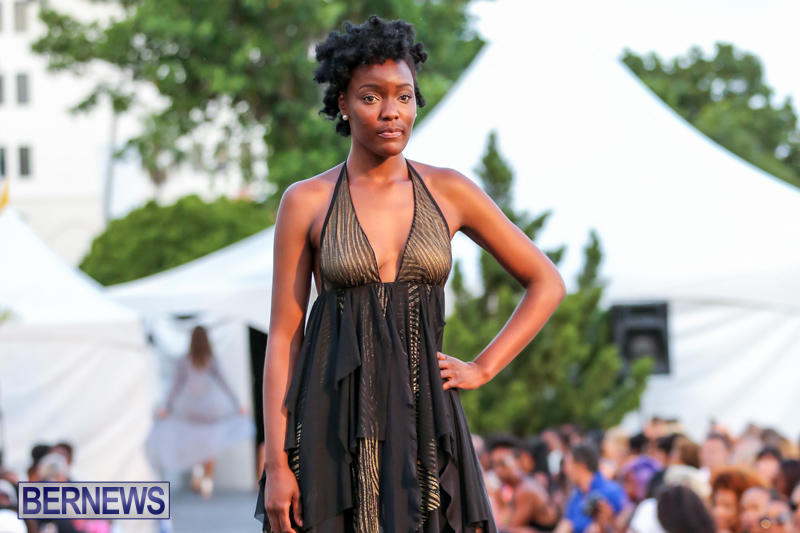 International-Designer-Show-City-Fashion-Festival-Bermuda-July-9-2015-20