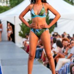 International Designer Show City Fashion Festival Bermuda, July 9 2015 (32)