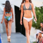 International Designer Show City Fashion Festival Bermuda, July 9 2015 (33)