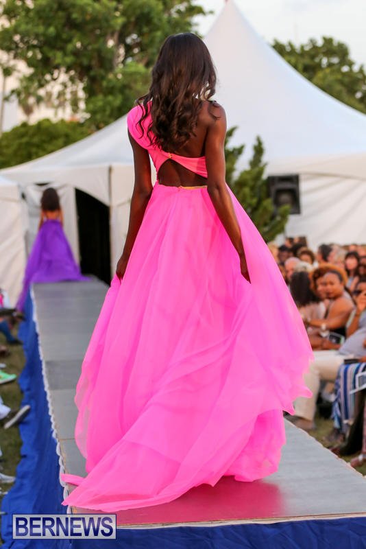 International-Designer-Show-City-Fashion-Festival-Bermuda-July-9-2015-4