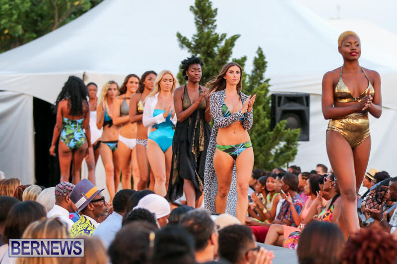 International-Designer-Show-City-Fashion-Festival-Bermuda-July-9-2015-50