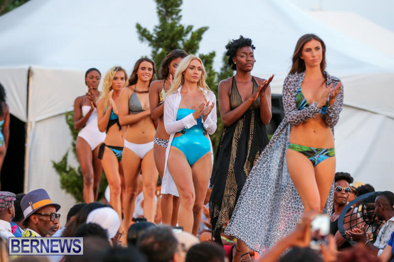 International-Designer-Show-City-Fashion-Festival-Bermuda-July-9-2015-51
