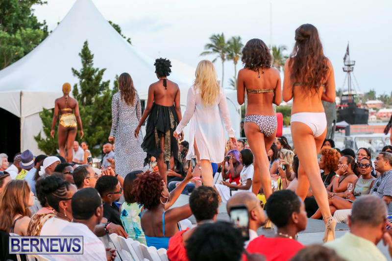 International-Designer-Show-City-Fashion-Festival-Bermuda-July-9-2015-53