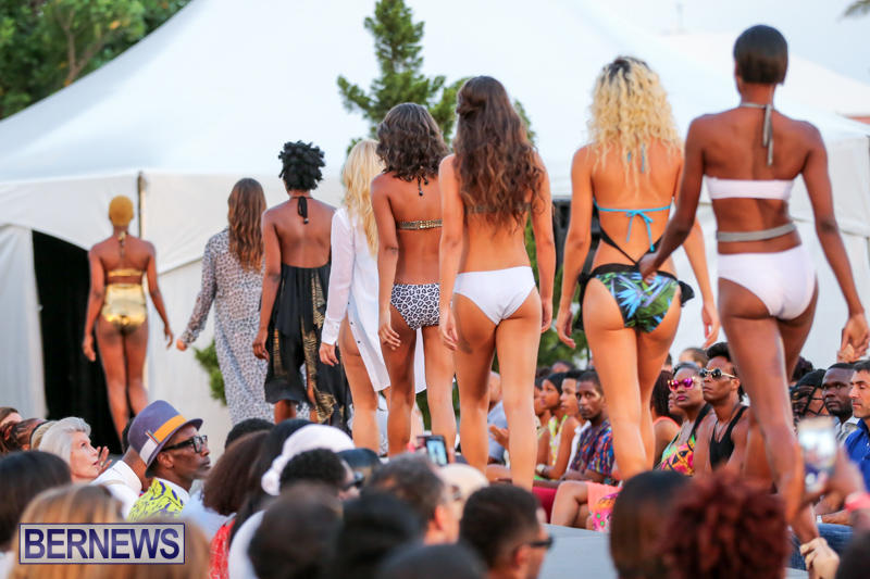 International-Designer-Show-City-Fashion-Festival-Bermuda-July-9-2015-54