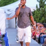 International Designer Show City Fashion Festival Bermuda, July 9 2015 (55)