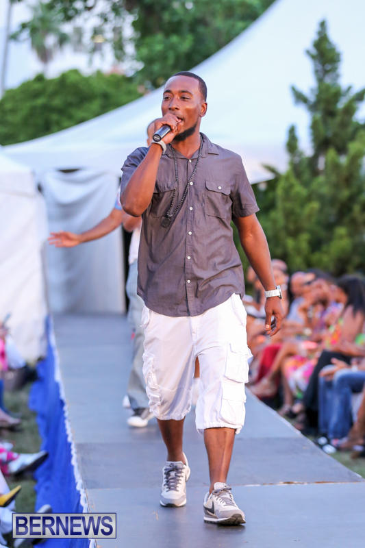 International-Designer-Show-City-Fashion-Festival-Bermuda-July-9-2015-55