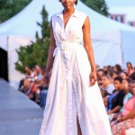 International Designer Show City Fashion Festival Bermuda, July 9 2015 (63)