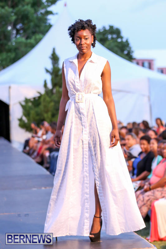 International-Designer-Show-City-Fashion-Festival-Bermuda-July-9-2015-63
