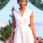 International Designer Show City Fashion Festival Bermuda, July 9 2015 (64)